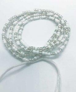 African Angel Waist Beads