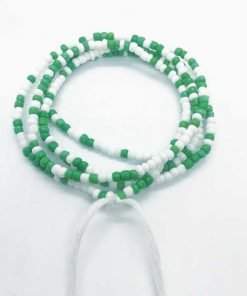 Naija Waist Beads