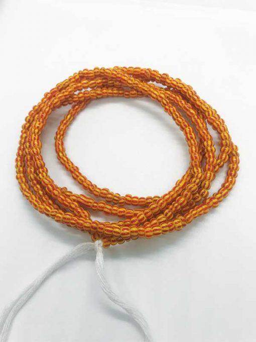 African Candy Waist Beads
