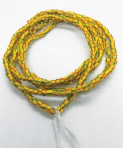 Protection Waist Beads